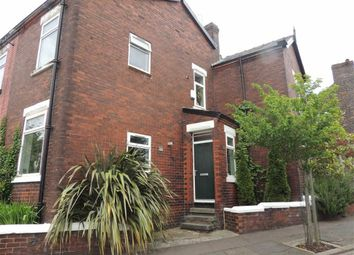 Thumbnail 3 bed property to rent in Potters Lane, Manchester