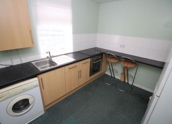 Thumbnail 2 bed terraced house to rent in Leeds Road, Huddersfield
