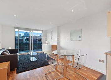 Thumbnail 2 bedroom property to rent in Cannon Court, 5 Brewhouse Yard, Clerkenwell