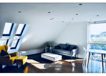 Thumbnail 3 bed flat to rent in Tradewinds Court, London
