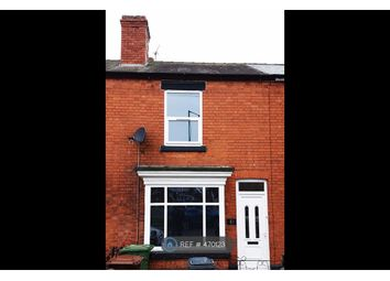 Thumbnail 3 bedroom terraced house to rent in Pelsall Lane, Rushall, Walsall