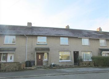 Thumbnail 3 bed property to rent in Hall Grove, Middleton, Morecambe