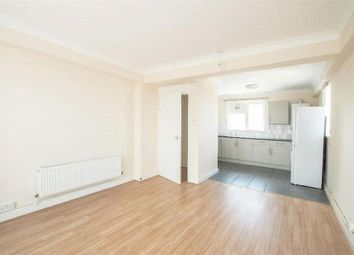Thumbnail 2 bed flat to rent in Paragon Road, Hackney