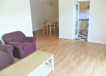 Thumbnail 2 bed flat to rent in Deborah Close, Osterley, Isleworth