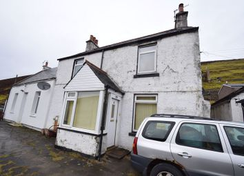 Thumbnail 2 bedroom property for sale in Church Street, Wanlockhead, Biggar
