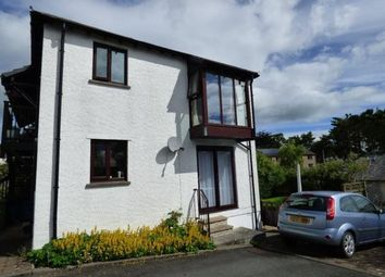 Thumbnail 1 bed flat for sale in Cherry Tree Crescent, Kendal, Cumbria