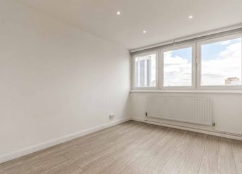 Thumbnail 1 bedroom flat for sale in Mora Street, Old Street, London
