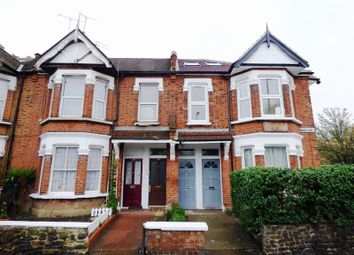 Thumbnail 4 bed flat to rent in Pavillion Terrace, Wood Lane, London