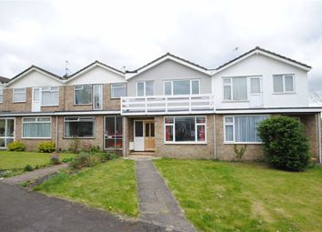 Thumbnail 3 bedroom property for sale in Manor Court Drive, Horfield, Bristol