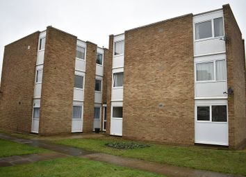 Thumbnail 1 bedroom flat to rent in Sandpipers, Watermead Road, Farlington, Portsmouth