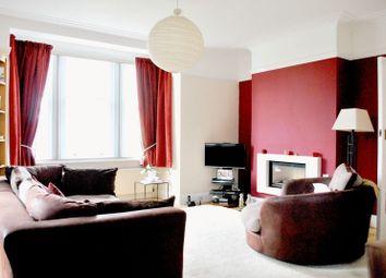 Thumbnail 3 bed flat to rent in Beach Road, Littlehampton