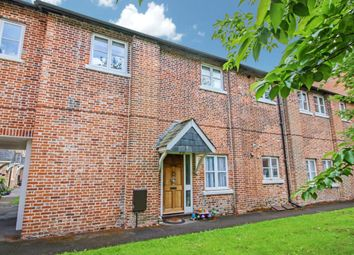 Thumbnail 2 bed property for sale in The Cloisters Junction Road, Andover