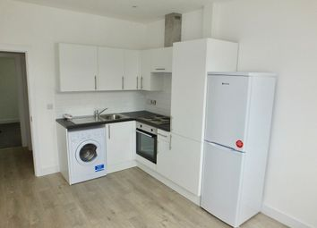 Thumbnail 1 bedroom flat to rent in Above Bar Street, Southampton, Hampshire