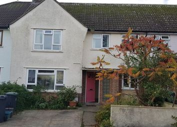 Thumbnail 4 bed property to rent in Wesley Close, Charmouth, Bridport