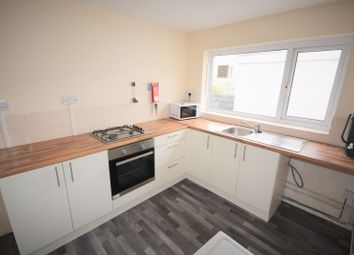 2 bed property to rent in Gore Terrace, Mount Pleasant, Swansea SA1