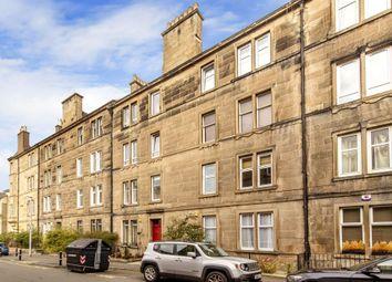 Thumbnail 2 bedroom flat for sale in 22/6 Roseburn Place, Edinburgh