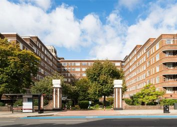 Thumbnail 1 bed flat for sale in Du Cane Court, London