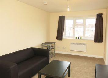 Thumbnail 1 bed flat to rent in Kingston Vale, Bond Square, Hockley, Birmingham