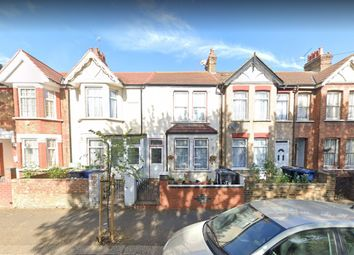 3 bed terraced house for sale in Florence Road, Southall UB2