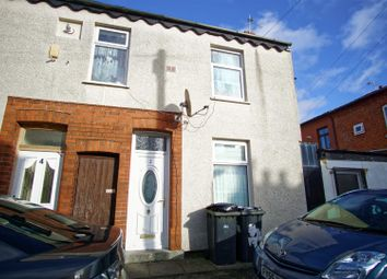 Thumbnail Property for sale in Salisbury Street, Preston