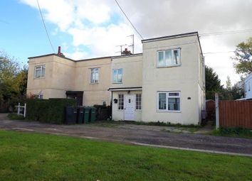 Thumbnail 1 bed flat to rent in Clockhouse Way, Braintree