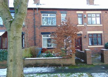 Thumbnail Cottage for sale in 105 Hollinhall Street, Clarksfield, Oldham