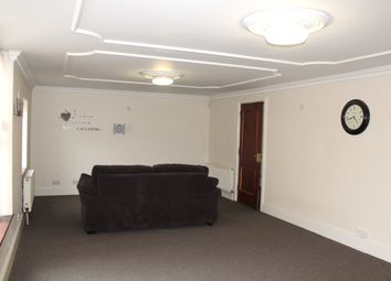 Thumbnail 2 bed flat to rent in Morris Street, Swansea