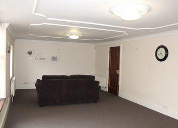 Thumbnail 2 bedroom flat to rent in Morris Street, Swansea