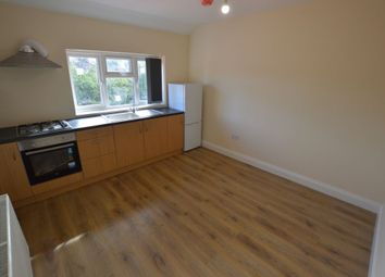 Thumbnail 2 bed flat to rent in Greenhill Road, Clarendon Park