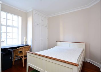 Thumbnail 1 bedroom flat to rent in Devonshire Street, Marylebone