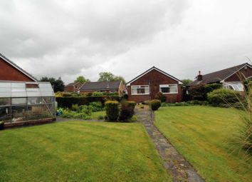 Thumbnail 2 bedroom link-detached house for sale in The Walkway, Bolton