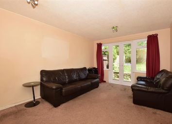 Thumbnail 2 bedroom maisonette for sale in Headley Drive, Epsom, Surrey