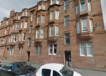 Thumbnail 1 bedroom flat to rent in 117 Allison Street, Govanhill, Glasgow