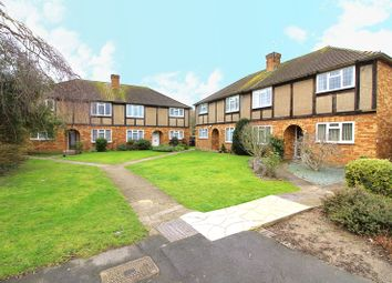 2 bed maisonette for sale in Lavender Hill, Enfield EN2
