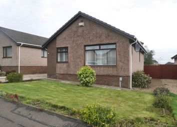 Thumbnail 2 bed bungalow for sale in Duncarnock, Neilston