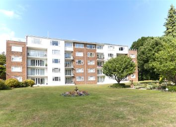 2 bed flat for sale in The Avenue, Branksome Park, Poole, Dorset BH13