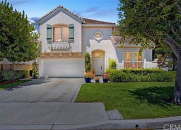 Thumbnail 4 bed property for sale in 3 Montreaux, Newport Coast, Ca, 92657
