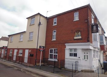 Thumbnail 1 bed flat to rent in |Ref: 14G|, Padwell Road, Southampton