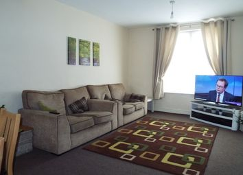 Thumbnail 3 bed property to rent in Lord Nelson Street, Sneinton