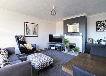2 bed maisonette for sale in Greenacre, Oakfield Lane, Dartford DA1