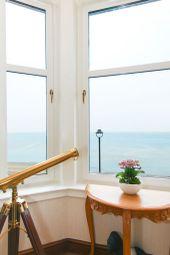 3 bed flat for sale in Promenade Terrace, Edinburgh EH15