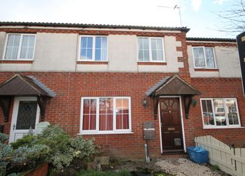 Thumbnail 4 bed semi-detached house for sale in Racecourse Mews, Thirsk