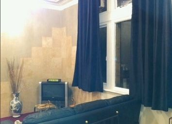 Thumbnail 5 bed flat to rent in Wilmslow Road, Fallowfield, Manchester