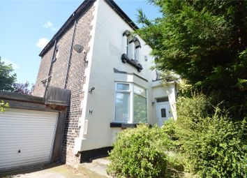 3 bed semi-detached house for sale in Ash Grove, Wavertree, Liverpool L15