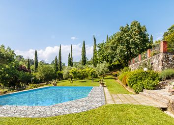 Thumbnail 5 bed villa for sale in Lucca, Lucca (Town), Lucca, Tuscany, Italy