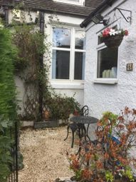 Thumbnail 2 bed cottage for sale in 6 Bridgend Cottages, Waterside Road, Kirkintilloch, Glasgow