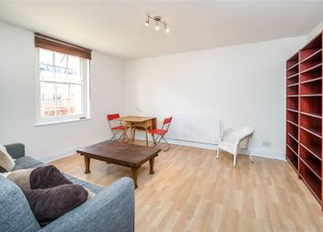 Thumbnail 1 bed flat for sale in Gable Lodge, Essex Road, London