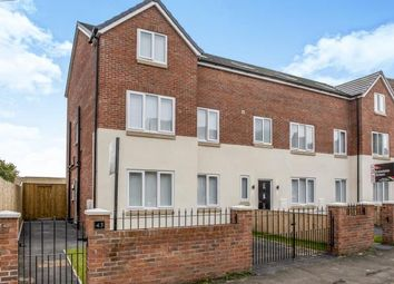 Thumbnail 5 bedroom end terrace house for sale in Grey Road, Walton, Liverpool, Merseyside