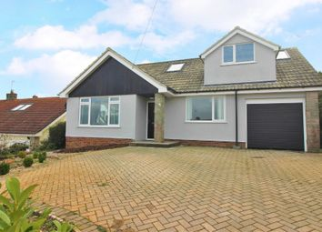 5 bed detached bungalow for sale in Anthea Road, Paignton TQ3