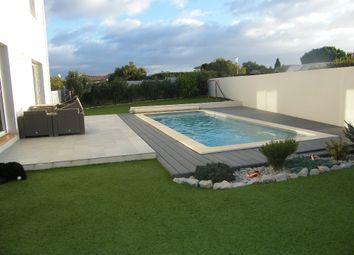 Thumbnail 4 bed villa for sale in Languedoc-Roussillon, Hérault, Portiragnes